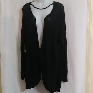 Free People Shrug
